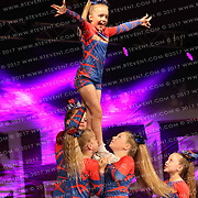 6064_Infinity Cheer and Dance Youth Level 3 Stunt Group