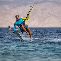 2019-05-25 Rif Raf Beach, Eilat