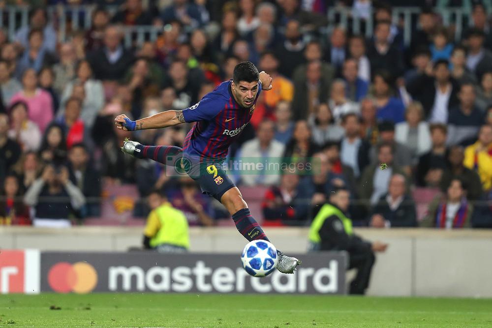 صور مباراة : برشلونة - إنتر ميلان 2-0 ( 24-10-2018 )  20181024-zaa-b169-154