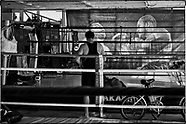 Nakash Boxing Gym