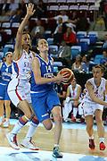 DESCRIZIONE : Orchies 26 giugno 2013 Eurobasket 2013 femminile<br /> Italia Nazionale Femminile Serbia<br /> GIOCATORE : kathrin ress<br /> CATEGORIA : <br /> SQUADRA : Italia Nazionale Femminile <br /> EVENTO : Eurobasket 2013<br /> Italia Nazionale Femminile Serbia<br /> GARA : Italia Nazionale Femminile Serbia<br /> DATA : 26/06/2013<br /> SPORT : Pallacanestro <br /> AUTORE : Agenzia Ciamillo-Castoria/ElioCastoria<br /> Galleria : Eurobasket 2013<br /> Fotonotizia : Orchies 27 giugno 2013 Eurobasket 2013 femminile<br /> Italia Nazionale Femminile Serbia<br /> Predefinita :