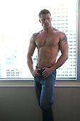 Scott Nova