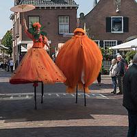 2017 - Straatfestival Delden