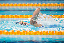 RUNG Sarah Louise NOR at 2015 IPC Swimming World Championships -  Women's 200m Freestyle S5