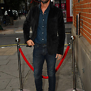 Jean-Bernard Fernandez-Versini a restaurateur Arrivers at the 11th year, the h100 Awards recognises and celebrates the most innovative and diverse talent throughout the UK.