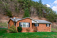 237 Shenandoah Mountain Road