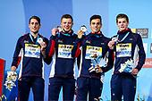 2017 FINA World Swimming Champs