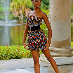 Modeling by Raven Melrose.Make Up by: Jonet Williamson.Location: City Park, New Orleans