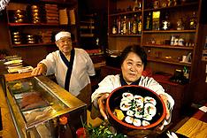 Restaurante Sakae