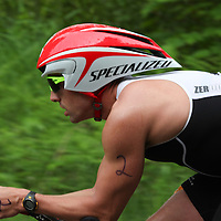 Shawnigan Lake Triathlon 2010