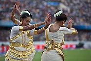 IPL S4 Cheerleaders