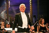 The Classical BRIT Awards 2010 at The Royal Albert Hall, London.<br /> Wednesday, May.5, 2010 (John Marshall JME)