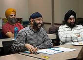 Sikh Coalition/ wisconsin
