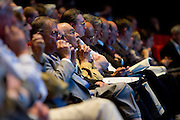 Assemblee actionnaires 2014 vivendi