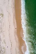 Aerial, Southampton , NY