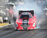 2011 MOPAR Mile High Nationals Denver
