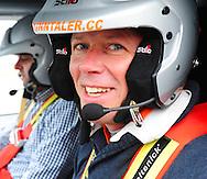 Michael Stuefer<br /> Owner of Inntaler (www.inntaler.cc)