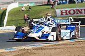 Indycar - Grand Prix of Sonoma