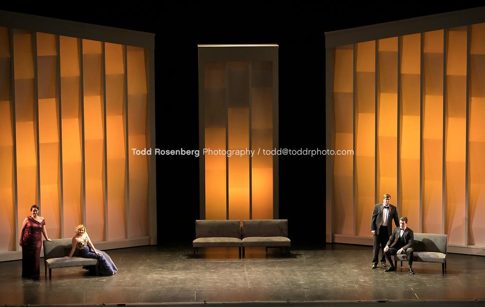 4/1/17 8:46:10 PM  <br /> Lyric Opera<br /> Ryan Opera Center<br /> Rising Stars in Concert<br /> <br /> Hlengiwe Mkhwanazi, <br /> Lindsay Metzger, <br /> Alec Carlson, <br /> Lauren Decker<br /> Jesse Donner<br /> Jonathan Johnson, <br /> Bradley Smoak, <br /> Patrick Guetti<br /> Mingjie Lei<br /> Emmett O&rsquo;Hanlon<br /> Takaoki Onishi<br /> Diana Newman<br /> Annie Rosen<br /> Ann Toomey<br /> Mario Antonio Marra<br /> <br /> &copy;&nbsp;Todd Rosenberg 2017