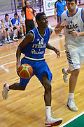 DESCRIZIONE : 6 Luglio 2013 Under 18 maschile<br /> Torneo di Cisternino Italia Grecia<br /> GIOCATORE : Akele Nicola<br /> CATEGORIA : <br /> SQUADRA : Italia Under 18<br /> EVENTO : 6 Luglio 2013 Under 18 maschile<br /> Torneo di Cisternino Italia Grecia<br /> GARA : Italia Under 18 Grecia<br /> DATA : 06/07/2013<br /> SPORT : Pallacanestro <br /> AUTORE : Agenzia Ciamillo-Castoria/GiulioCiamillo<br /> Galleria : <br /> Fotonotizia : 6 Luglio 2013 Under 18 maschile<br /> Torneo di Cisternino Italia Grecia<br /> Predefinita :