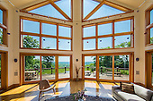 Private Home: Golf Ridge Road, Carmel NY