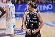 DESCRIZIONE : Campionato 2014/15 Dinamo Banco di Sardegna Sassari - Dolomiti Energia Aquila Trento Playoff Quarti di Finale Gara3<br /> GIOCATORE : Toto Forray<br /> CATEGORIA : Ritratto Ritratto Esultanza<br /> SQUADRA : Dolomiti Energia Aquila Trento<br /> EVENTO : LegaBasket Serie A Beko 2014/2015 Playoff Quarti di Finale Gara3<br /> GARA : Dinamo Banco di Sardegna Sassari - Dolomiti Energia Aquila Trento Gara3<br /> DATA : 22/05/2015<br /> SPORT : Pallacanestro <br /> AUTORE : Agenzia Ciamillo-Castoria/L.Canu