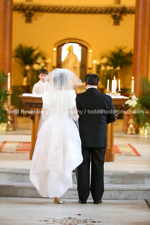 4/20/13 3:19:58 PM <br /> The Wedding of Janie and George in Chicago, IL<br /> <br /> <br /> &copy; Todd Rosenberg Photography 2013