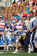 04.07.2010, Sonera Stadion, Helsinki..Pes?pallon It? - L?nsi..Hannu Ikonen - It?.©Juha Tamminen.