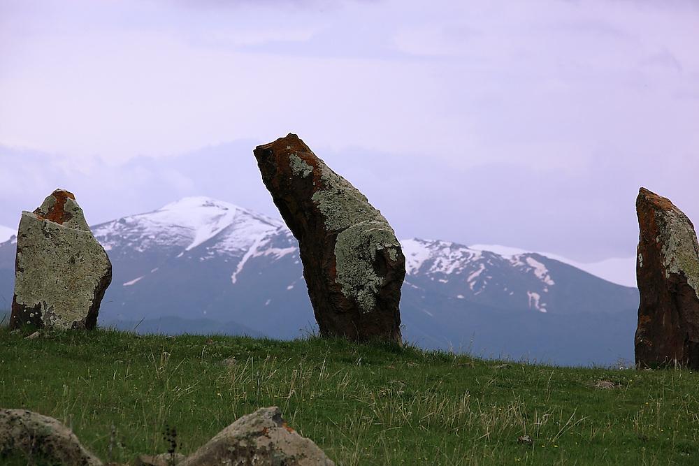 Photographs of travel through Yerevan, Armenia and Nagorno-Karabakh ( Artsakh)