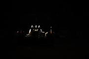 June 14-19, 2016: 24 hours of Le Mans.
