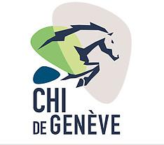 Genève 2018