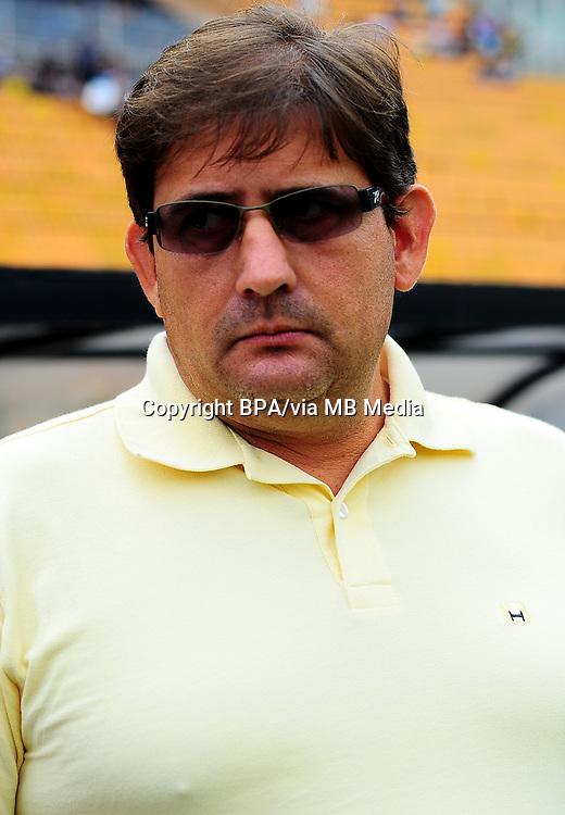 """Augusto Sérgio Ferreira """" GUTO """" - Coach   ( Associação Portuguesa de Desportos )"""