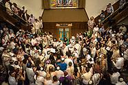 KT Yom Kippur Service