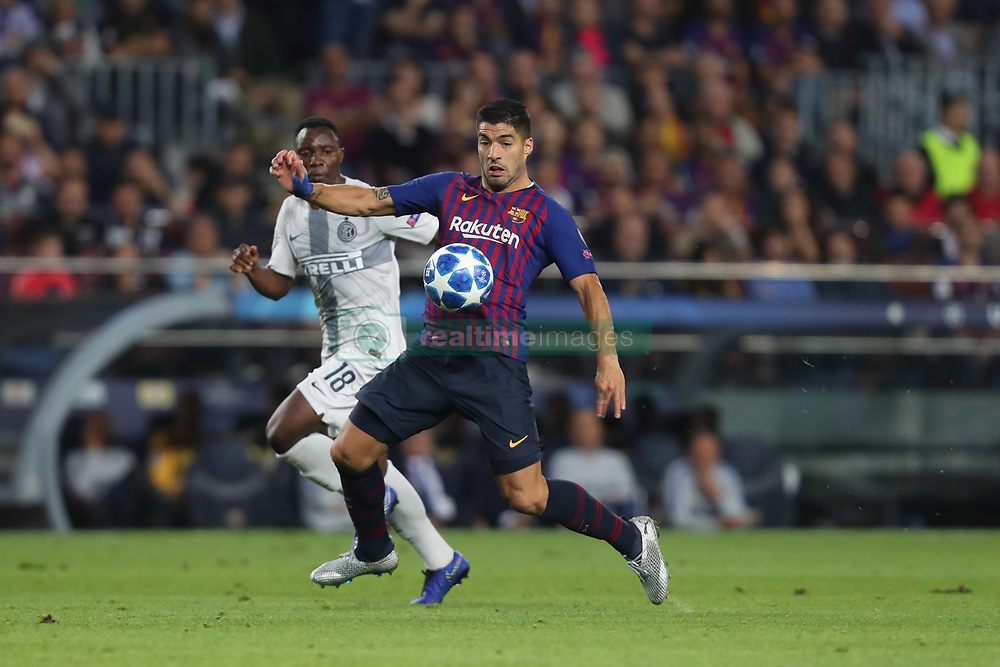صور مباراة : برشلونة - إنتر ميلان 2-0 ( 24-10-2018 )  20181024-zaa-b169-004