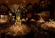 2012 04 28 Plaza Oak Room Flicker Wedding