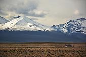 Sajama National Park - La Paz, Bolivia