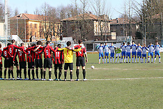 20130224 SPAL - LUCCHESE