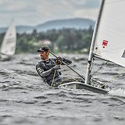 Europa Cup Oslo 2015 3rd Day