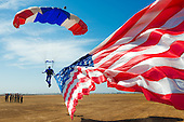 2015 California Capital Airshow - Sacramento, CA