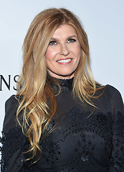 October 13, 2017 Beverly Hills, CA Patrick Starrr amfAR Gala Los Angeles honors Julia Roberts at their eighth annual benefit for AIDS research held at Green Acres Estate. 13 Oct 2017 Pictured: Connie Britton. Photo credit: O'Connor/AFF-USA.com / MEGA TheMegaAgency.com +1 888 505 6342