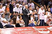 DESCRIZIONE : Reggio Emilia Lega A 2014-15 Grissin Bon Reggio Emilia - Banco di Sardegna Dinamo Sassari playoff Finale gara 5 <br /> GIOCATORE : Alessandro Dalla Salda<br /> CATEGORIA : vip<br /> SQUADRA : Grissin Bon Reggio Emilia<br /> EVENTO : LegaBasket Serie A Beko 2014/2015<br /> GARA : Grissin Bon Reggio Emilia - Banco di Sardegna Dinamo Sassari playoff Finale gara 5<br /> DATA : 22/06/2015 <br /> SPORT : Pallacanestro <br /> AUTORE : Agenzia Ciamillo-Castoria/GiulioCiamillo<br /> Galleria : Lega Basket A 2014-2015 Fotonotizia : Reggio Emilia Lega A 2014-15 Grissin Bon Reggio Emilia - Banco di Sardegna Dinamo Sassari playoff Finale  gara 5<br /> Predefinita :