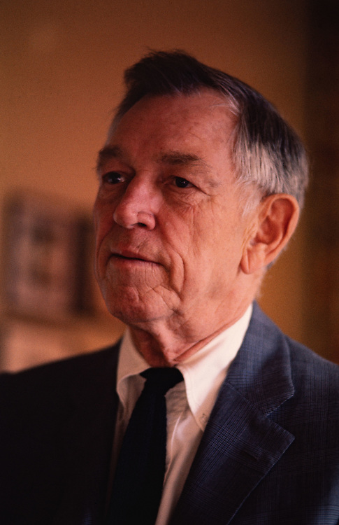 Philip Henry Alston Jr. (April 19, 1911 – March 2, 1988) was an American lawyer and diplomat who served as ambassador to Australia and Nauru. Alston was born in Atlanta, Georgia, on April 19, 1911 to attorney Philip H. Alston, Sr. (1880-1962) and May Lewis Alston (1890-1962). He received a bachelor's degree from the University of Georgia in 1932, and earned a law degree from Emory University in 1934. Upon completion of his LL.B., Alston began practicing at the law firm that would become Alston, Miller and Gaines, where he became a partner in 1942.<br /> <br /> From 1942 - 1945, Alston served in the United States Navy, and returned to his legal practice following the end of World War II.<br /> <br /> Alston was a confidant of U.S. President Jimmy Carter, and began supporting Carter politically in 1966. In 1976, Alston was chairman of Jimmy Carter's presidential campaign committee.Carter appointed him ambassador to Australia and Nauru in 1977 and 1979, respectively. He served in those roles until 1981.<br /> <br /> Following his diplomatic appointments, Alston was a co-founder of the Georgia Foundation, raising millions of dollars for the University of Georgia.