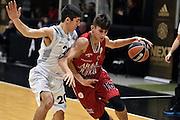 DESCRIZIONE : Roma Adidas Next Generation Tournament 2015 Armani Junior Milano Unipol Banca Bologna<br /> GIOCATORE : Simone Vecerina<br /> CATEGORIA : palleggio penetrazione<br /> SQUADRA : Armani Junior Milano<br /> EVENTO : Adidas Next Generation Tournament 2015<br /> GARA : Armani Junior Milano Unipol Banca Bologna<br /> DATA : 29/12/2015<br /> SPORT : Pallacanestro<br /> AUTORE : Agenzia Ciamillo-Castoria/GiulioCiamillo<br /> Galleria : Adidas Next Generation Tournament 2015<br /> Fotonotizia : Roma Adidas Next Generation Tournament 2015 Armani Junior Milano Unipol Banca Bologna<br /> Predefinita :
