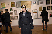 ANDREAS HOFER; EXHIBITION:  Andreas Hofer. air tsu dni oui sélavy<br /> VENUE:   Hauser & Wirth London, 196 A Piccadilly *** Local Caption *** -DO NOT ARCHIVE -Copyright Photograph by Dafydd Jones. 248 Clapham Rd. London SW9 0PZ. Tel 0207 820 0771. www.dafjones.com<br /> ANDREAS HOFER; EXHIBITION:  Andreas Hofer. air tsu dni oui sŽlavy<br /> VENUE:   Hauser & Wirth London, 196 A Piccadilly *** Local Caption *** -DO NOT ARCHIVE -Copyright Photograph by Dafydd Jones. 248 Clapham Rd. London SW9 0PZ. Tel 0207 820 0771. www.dafjones.com