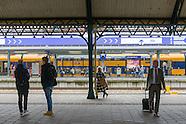 Archief Trein - Train