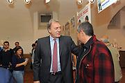 DESCRIZIONE : Milano Mostra e Conferenza Stampa 24 Basketball Movies Sport Movies &amp; TV 2010<br /> GIOCATORE : Dino Meneghin <br /> SQUADRA :<br /> EVENTO : Mostra e Conferenza Stampa 24 Basketball Movies Sport Movies &amp; TV 2010<br /> GARA : <br /> DATA : 29/10/2010<br /> CATEGORIA : Ritratto Curiosita<br /> SPORT : Pallacanestro<br /> AUTORE : Agenzia Ciamillo-Castoria/A.Dealberto<br /> Galleria : FIP 2010<br /> Fotonotizia : Milano Mostra e Conferenza Stampa 24 Basketball Movies Sport Movies &amp; TV 2010<br /> Predefinita :