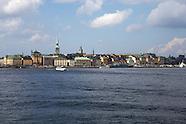 Sweden - Sverige - Ruotsi