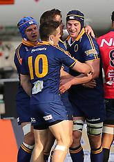 Dunedin-Rugby, Mitre 10, Otago v Tasman