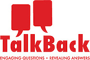 TalkBack, Don Harris,