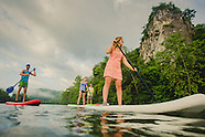 VTC Paddle Board Edits